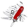 Нож швейцарский Ego Tools A01.18 - фото 4