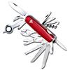 Нож швейцарский Ego Tools A01.18 - фото 5