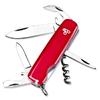 Нож швейцарский Ego Tools A01.8 - фото 2