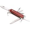 Нож швейцарский Ego Tools A01.9 - фото 2