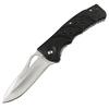 Нож складной Ganzo G619 - фото 1