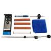 Точилка для ножей Apex Edge Pro System реплика - фото 2