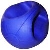 Медбол 3 кг Pro Supra - фото 2