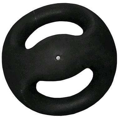 Медбол 5 кг Pro Supra