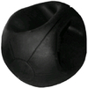 Медбол 5 кг Pro Supra - фото 2