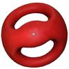 Медбол 4 кг Pro Supra - фото 1
