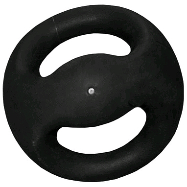 Медбол 8 кг Pro Supra