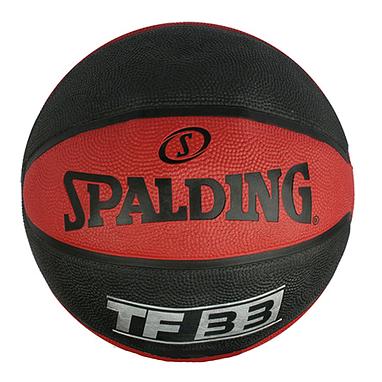 Мяч баскетбольный Spalding TF-33-1