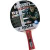 Ракетка для настольного тенниса Joola Rosskopf Attack - фото 1