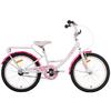 Велосипед детский Pride Sandy 20