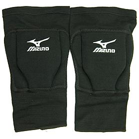 Наколенники для волейбола Mizuno