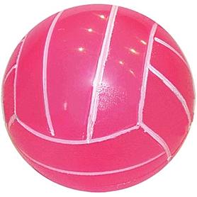 Фото 2 к товару Мяч волейбольный пляжный BA-3006