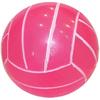 Мяч волейбольный пляжный BA-3006 - фото 2