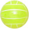 Мяч волейбольный пляжный BA-3006 - фото 3