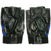 Перчатки спортивные BC-120 - фото 2