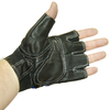 Перчатки спортивные BC-120 - фото 5