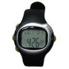 Пульсотахограф - наручные часы PC2005 - фото 1