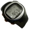 Пульсотахограф - наручные часы PC2005 - фото 3