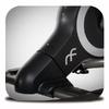 Спинбайк профессиональный Relay Fitness EVOcx Angle - фото 3