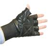 Перчатки с напульсником (кожа) Matsa Rist - фото 4