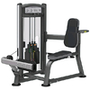 Голень сидя Impulse Seated Rotary Calf Machine - фото 1