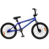Велосипед BMX Fort V3 20