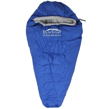 Мешок спальный (спальник) Kilimanjaro SS-MAS-214