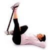 Эспандер для фитнеса Elastiband (15 кг) Sveltus - фото 2