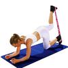 Эспандер для фитнеса Elastiband (10 кг) Sveltus - фото 2
