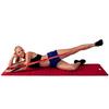 Эспандер для фитнеса Maxi Elastiband 10 кг (110 см) Sveltus - фото 2