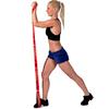 Эспандер для фитнеса Maxi Elastiband 10 кг (110 см) Sveltus - фото 3