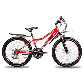 Фото 1 к товару Велосипед горный детский Premier Pegas 24