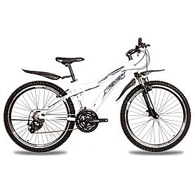 Фото 1 к товару Велосипед горный Premier General 26