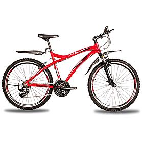 """Велосипед горный Premier Bandit 3.0 26"""" красный"""