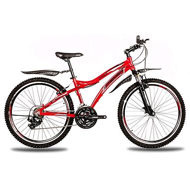 Велосипед горный Premier General 26