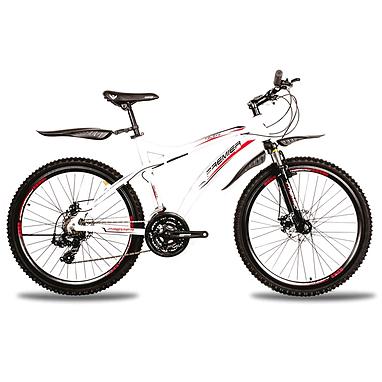 Велосипед горный Premier Galaxy Disc 26