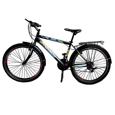 Велосипед городской Premier Texas 26
