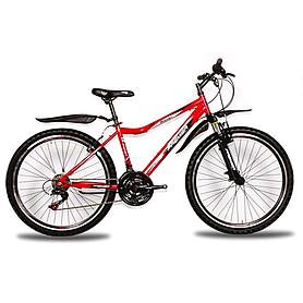 Фото 1 к товару Велосипед горный Premier Rocket 26