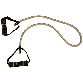 Эспандер трубчатый Rubber Pull Exerciser