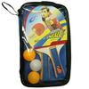 Набор для настольного тенниса Magical MT-808 - фото 2