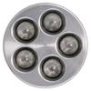 Фонарь тактический Inova X5-Titanium - фото 2