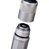 Фонарь тактический Inova X5-Titanium - фото 4