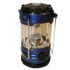 Фонарь кемпинговый светодиодный переносной TY-9787 - фото 1