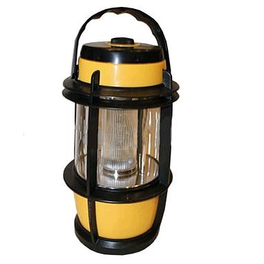 Фонарь кемпинговый светодиодный переносной TY-7816