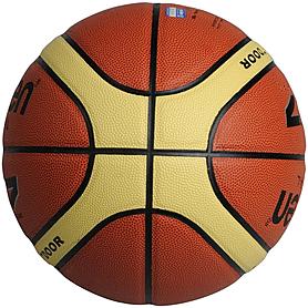 Фото 2 к товару Мяч баскетбольный Molten BGP7