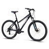 Велосипед горный GT 14 Mongoose Switchback Expert Fem 26