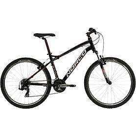Фото 1 к товару Велосипед горный GT 14 Storm 6.3 26