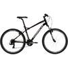 Велосипед горный GT 14 Storm 6.3 26