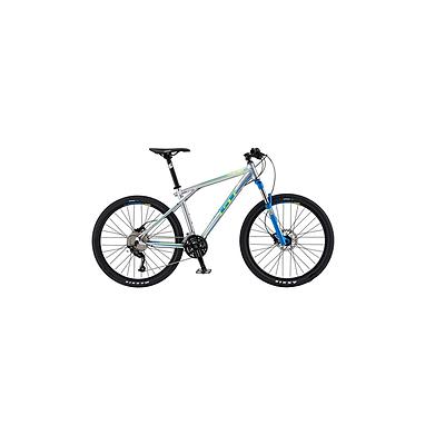 Велосипед горный GT 13 Avalanche 1.0 26