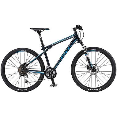 Велосипед горный GT 13 Avalanche 2.0 26